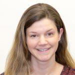 Lauren Benway
