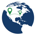 Trans-Border Global Freight Systems, Inc.