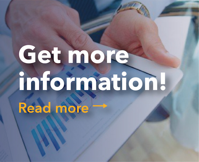 Get more information about the Independent Agent Program